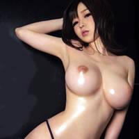 サンプル動画大全集